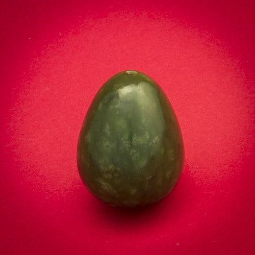 Hand-made jade-eggs-0