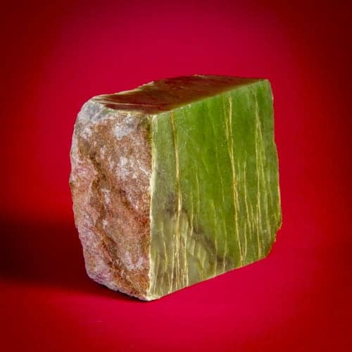 Hand-made jade-eggs-161