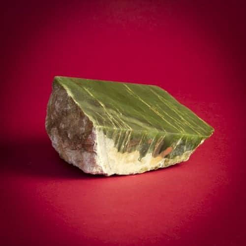 Hand-made jade-eggs-162