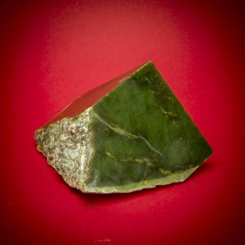 Hand-made jade-eggs-160