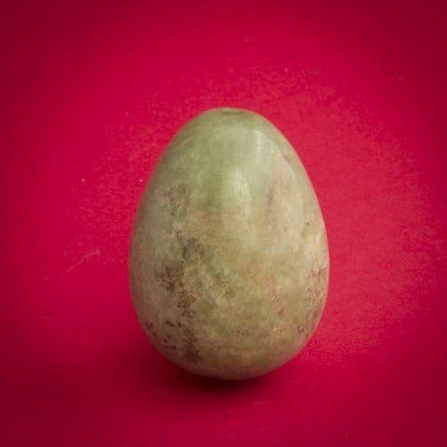Jade eggs-151
