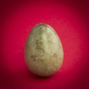 Jade eggs-0