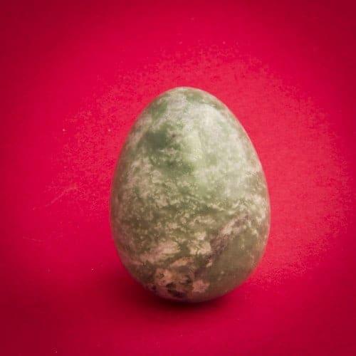 Jade eggs-152