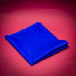 Thai silk massage cloth-196